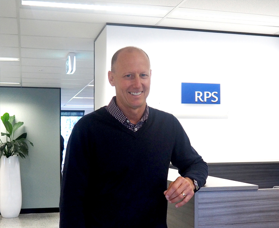 rps blog lakehouse robina commerical office renting
